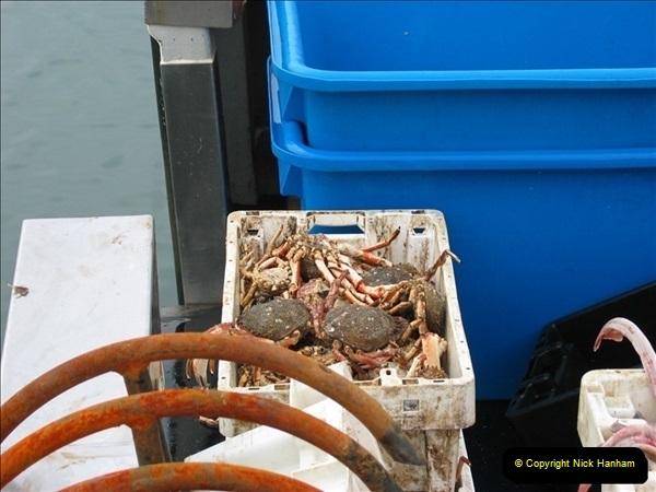 2007-08-21 Poole Quay, Poole, Dorset (6)426