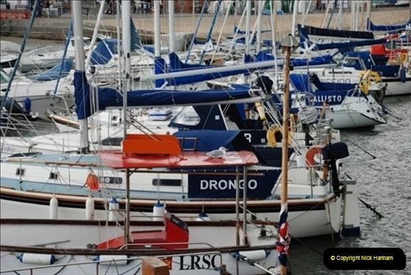 2007-09-26 Lyme Regis, Dorset.  (15)448
