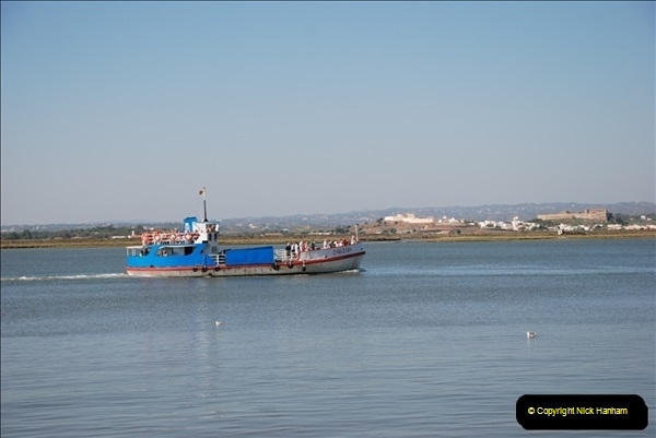 2007-10-10 Ayamonte, Spain.  (14)467