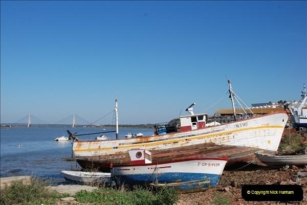2007-10-10 Ayamonte, Spain.  (2)455