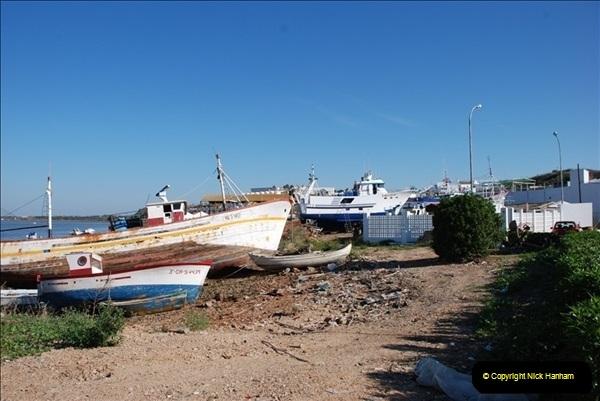 2007-10-10 Ayamonte, Spain.  (4)457