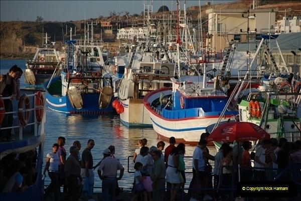 2007-10-13 Ayamonte, Spain   (12)479