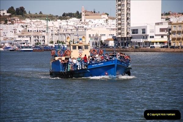 2007-10-13 Ayamonte, Spain   (3)470