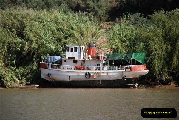 2007-10-13 Ayamonte, Spain   (6)473