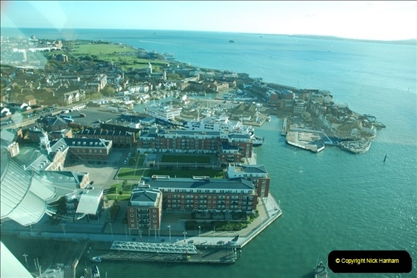 2007-10-30 Portsmouth, Hampshire.  (23)486