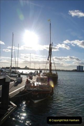 2007-10-30 Portsmouth, Hants.  (1)490