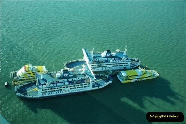 2007-10-30 Portsmouth, Hants.  (15)504