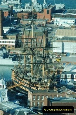 2007-10-30 Portsmouth, Hants.  (17)506