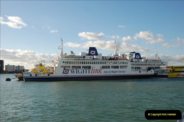 2007-10-30 Portsmouth, Hants.  (3)492