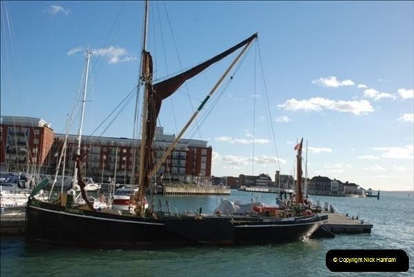 2007-10-30 Portsmouth, Hants.  (4)493