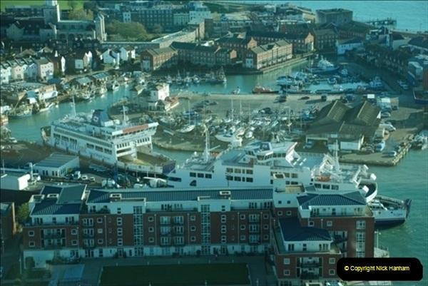2007-10-30 Portsmouth, Hants.  (5)494