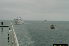2005-06-30 Portsmouth, Hampshire.  (10)045