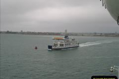 2005-06-30 Portsmouth, Hampshire.  (12)047
