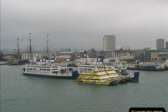 2005-06-30 Portsmouth, Hampshire.  (15)050