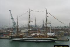 2005-06-30 Portsmouth, Hampshire.  (19)054