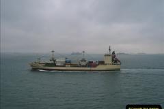 2005-06-30 Portsmouth, Hampshire.  (4)039