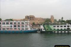 2006-05-09 Aswan & The River Nile, Egypt.  (10)152