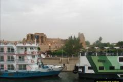 2006-05-09 Aswan & The River Nile, Egypt.  (12)154