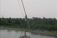2006-05-09 Aswan & The River Nile, Egypt.  (4)146