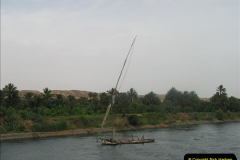 2006-05-09 Aswan & The River Nile, Egypt.  (5)147