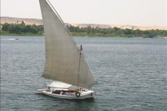 2006-05-10 Aswan & the River Nile, Egypt.  (15)169