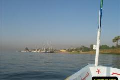2006-05-14 Aswan, Egypt.  (1)218