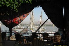 2006-05-14 Aswan, Egypt.  (4)221