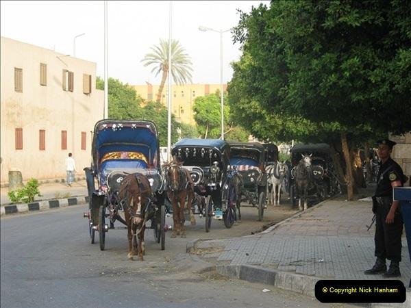 2006-05-14 Aswan, Egypt.  (8)0046