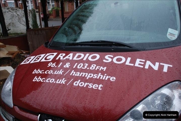 2008-02-28 Poole, Dorset.  (2)009
