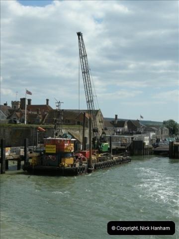 2008-05-16 Yarmouth, IOW.018
