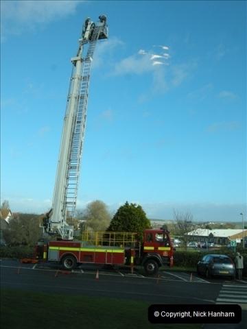 2008-12-04 Weymouth, Dorset.211