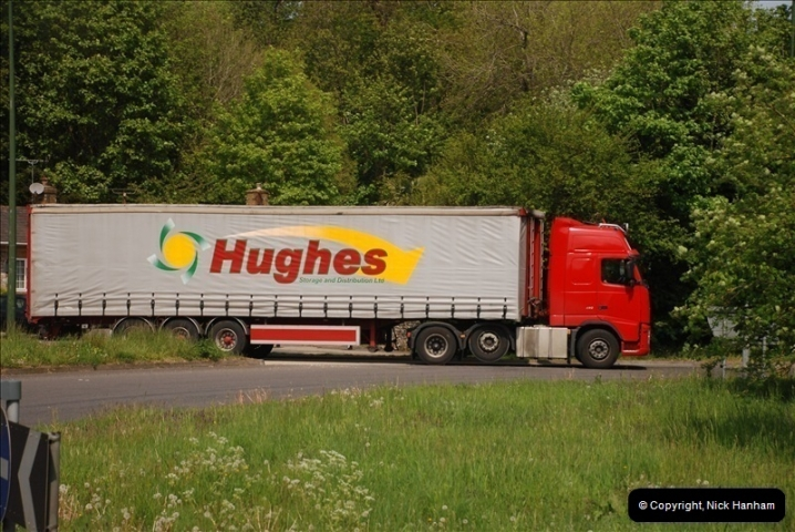 2010-05-10 to 14 Sussex Lorries (15)403