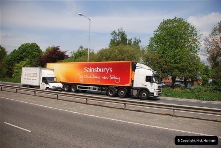 2010-05-10 to 14 Sussex Lorries (21)409