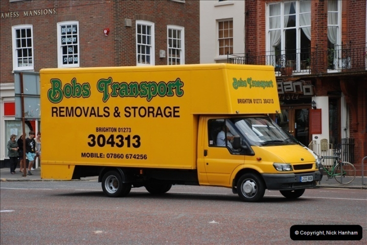 2010-08-18 Brighton Trucks.  (6)530