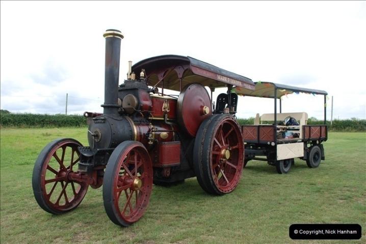 2010-08-19 At Barford Farm, Dorset (1)548