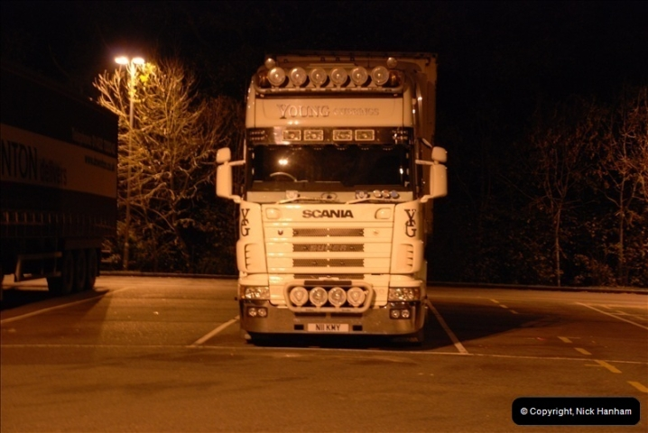 2010-11-24 Winchester Services, M3.   (2)608