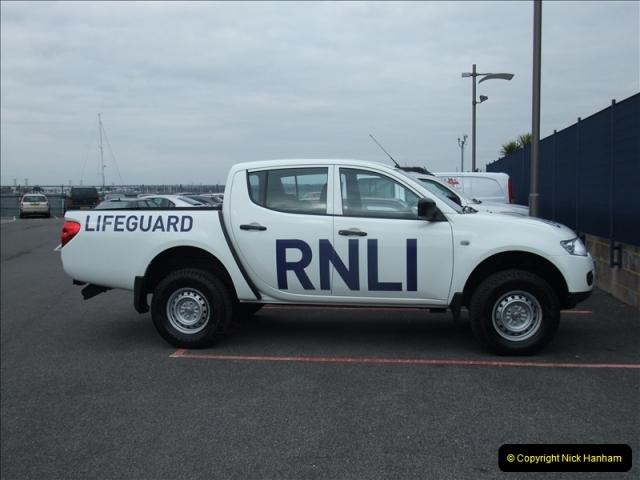 2011-01-28 RNLI Poole, Dorset (1)005