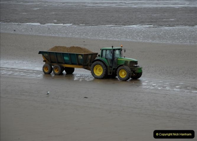 2011-05-18 Weston-super-Mare, Somerset. (13)058