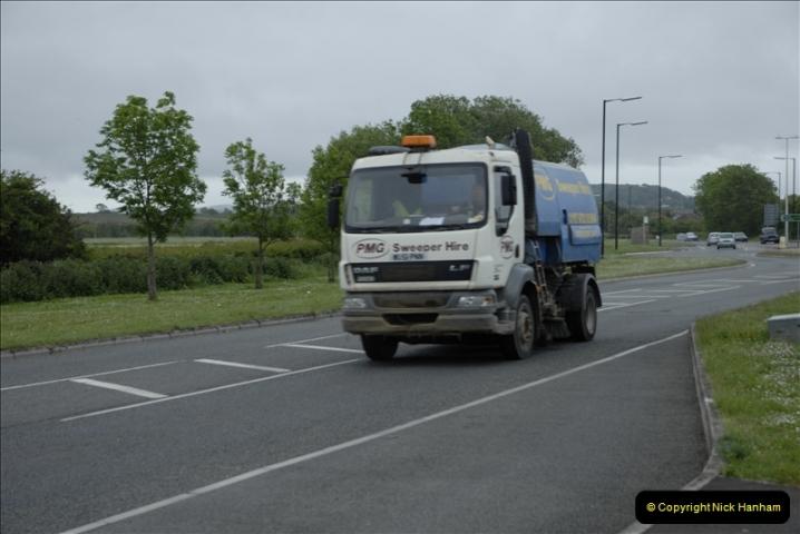2011-05-18 Weston-super-Mare, Somerset. (5)050