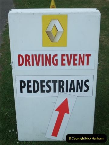 2011-07-24 Renault Cars Event @ Exbury Gardens, Hampshire.  (1)093