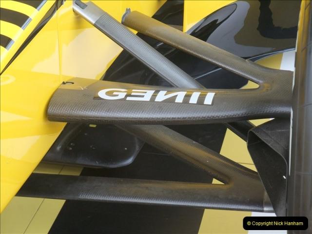 2011-07-24 Renault Cars Event @ Exbury Gardens, Hampshire.  (16)108
