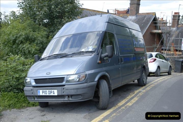 2011-07-26 Wareham, Dorset.241