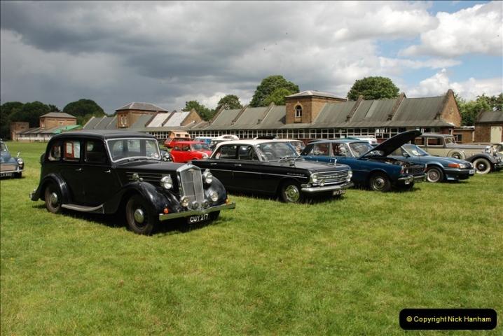 2011-08-07 Royal Gunpowder Mills, Waltham Abbey, Essex.  (108)361