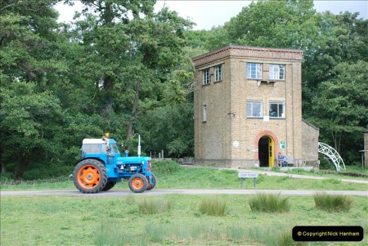 2011-08-07 Royal Gunpowder Mills, Waltham Abbey, Essex.  (110)363