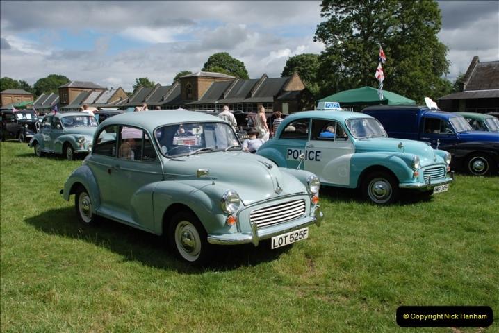 2011-08-07 Royal Gunpowder Mills, Waltham Abbey, Essex.  (19)272