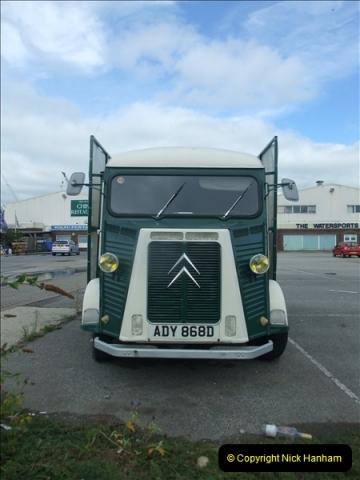 2011-08-13 Poole, Dorset.  (1)370