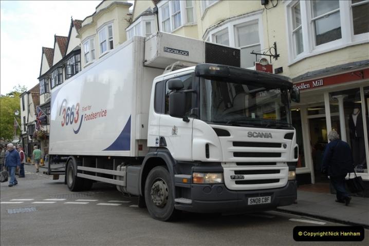2011-09-14 Wells, Somerset. (5)382