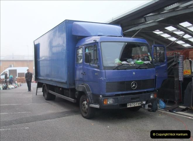 2011-11-20 Wimborne Market, Wimborne, Dorset.  (1)409