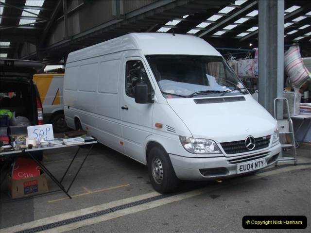 2011-11-20 Wimborne Market, Wimborne, Dorset.  (2)410