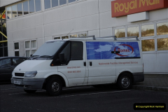 2011-01-30. Poole, Doirset.008